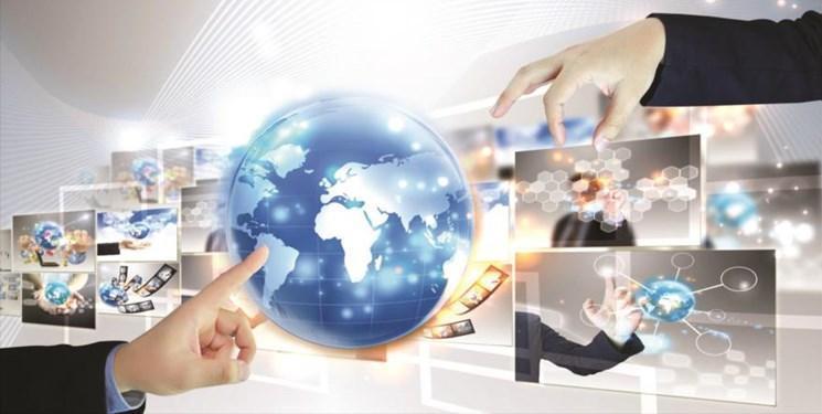سازوکار تأمین اعتبار پژوهشی در قالب اعطای گرنت فناوری و پژوهشی تدوین شد