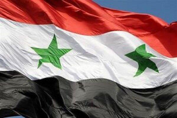 بسته شدن گذرگاه های مرزی سوریه با لبنان