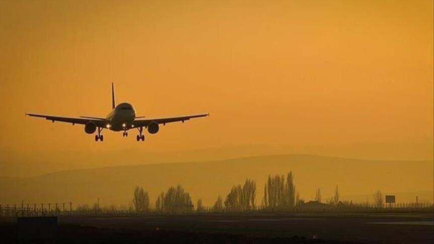 سفر هوایی ارزان قیمت دیگر به سر آمد