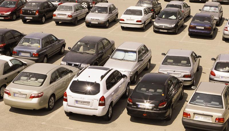 مذاکرات بر سر قیمت خودرو به کجا رسید؟