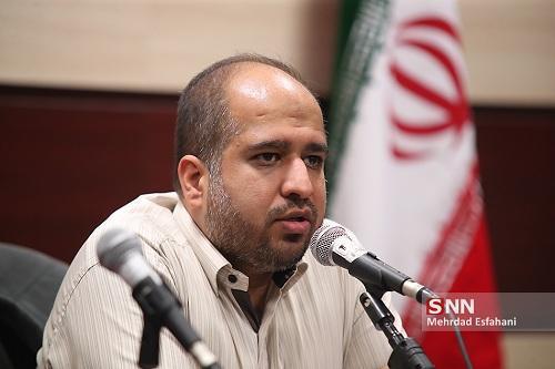 درخواست منتخب مردم تهران از وزیر کشور برای عزل مدیران کم کار در ماجرای غیزانیه
