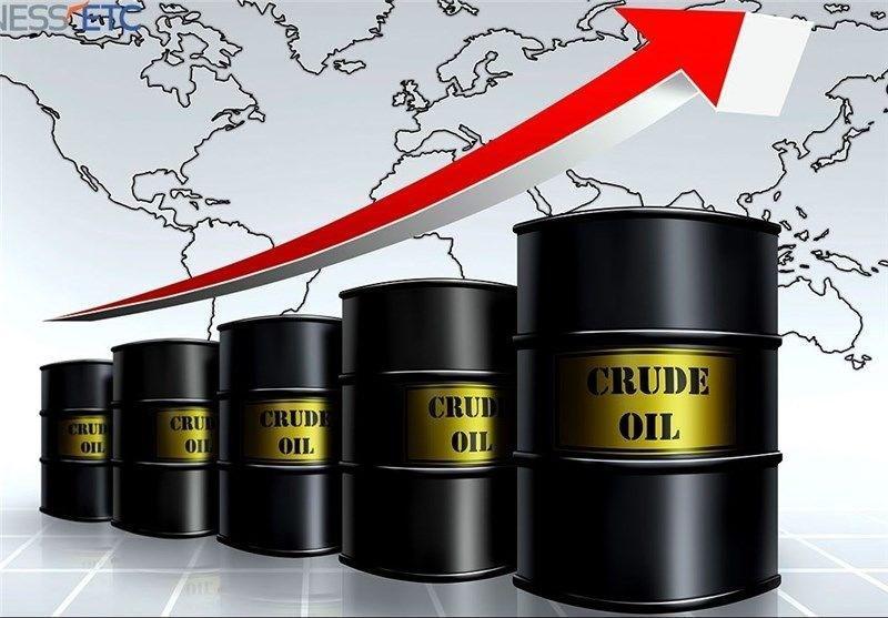 رشد قیمت نفت با بازگشت خودرو ها به جاده