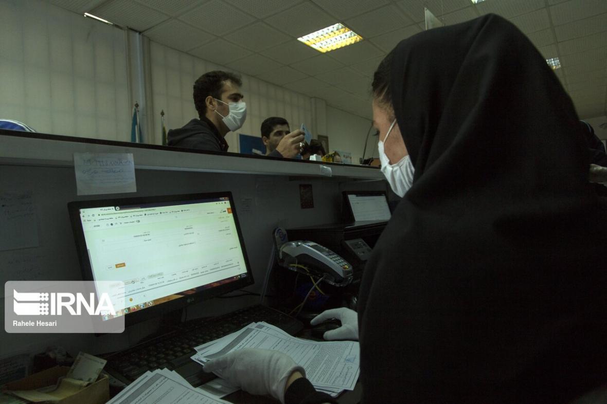 خبرنگاران نماینده شهرکرد: راه اندازی سامانه رفاه اجتماعی اقدامی در خور تحسین است