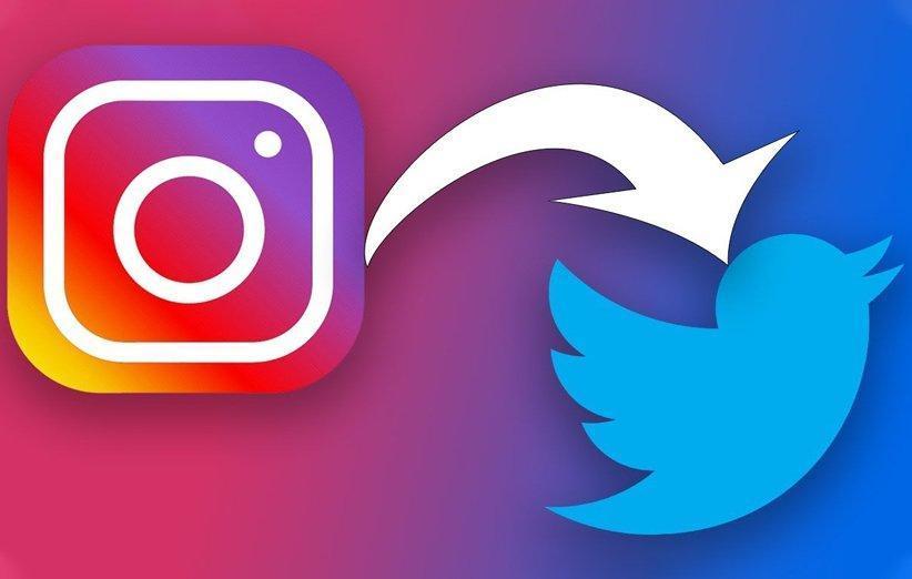 آیا اینستاگرام به زودی جای توییتر را به عنوان منبع خبر می گیرد؟