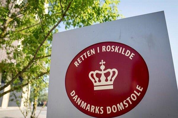 دادگاهی در دانمارک یک تبعه ایران-نروژی رابه 7 سال زندان محکوم کرد
