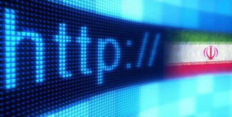 استفاده ارزان تر مردم از اینترنت در شبکه داخلی، دیتاسنتر خارجی با دلار و اینترنت داخلی به ریال محاسبه می گردد