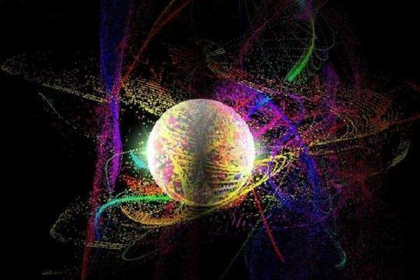 آمریکا شبکه اینترنت کوانتومی را توسعه می دهد
