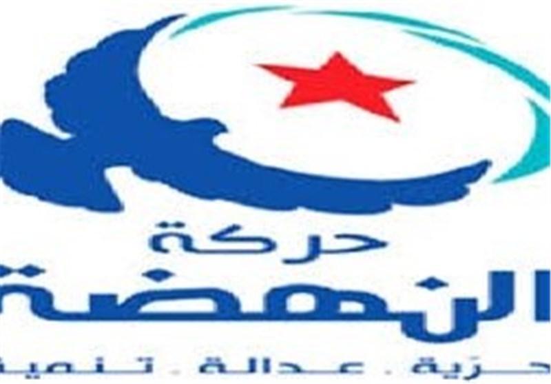 نگاه مثبت النهضه به نامزد نخست وزیری تونس