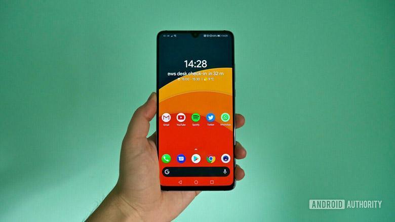 اسمارت فون های فوق عظیم: چگونه از گوشی های 4.7 اینچ به هیولاهای 7.2 اینچ رسیدیم؟